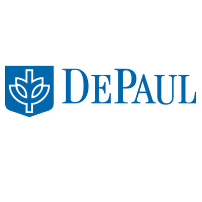 Depaul Cdm Logo Free Vector And Clipart Ideas
