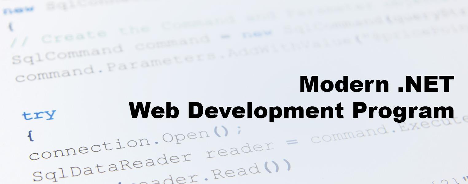 Modern development depaul ipd net web development program 1betcityfo Images