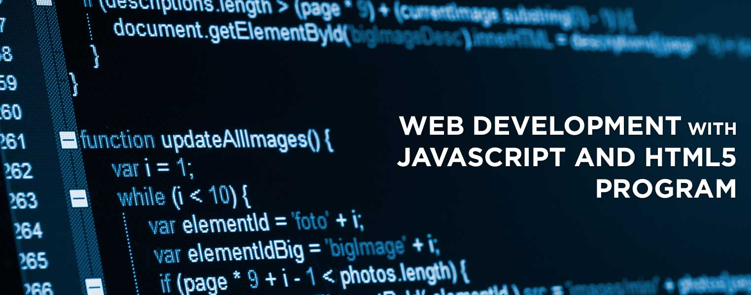 100 javascript web design distance the best